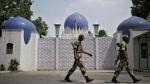 जासूसी मामले में भारत के एक्शन से पाकिस्तान में खलबली, दूतावास अधिकारी को भेजा समन