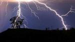 Big Alert: देश के 9 राज्यों में भारी बारिश की आशंका,  IMD ने 3 दिन का अलर्ट जारी किया