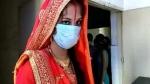 पटनाः जब ससुराल जाने से पहले अस्पताल पहुंच गई नई-नवेली दुल्हन, किया ऐसा काम कि सभी ने की तारीफ