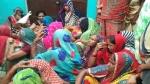 प्रयागराजः घर में घुसकर बदमाशों ने की चार लोगों की हत्या, मां की हालत गंभीर