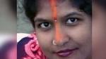 रांचीः लकवाग्रस्त पत्नी को जंगल में ले गया पति फिर हाथ-पैर बांध कर की हैवानियत