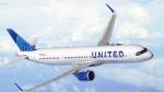 कुछ ही घंटे में बिके अमेरिकी एयरलाइंस की दिल्ली-नीवार्क फ्लाइट के टिकट, एयर इंडिया से काफी कम हैं दाम