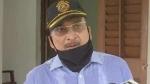 कुख्यात बदमाश विकास दुबे की गिरफ्तारी पर बिहार डीजीपी ने एमपी पुलिस को किया सैल्यूट