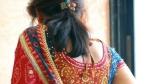 हैवानियतः दहेज के लिए बहू के गु्प्तांग में डाल दिया ब्लेड और माचिस की तीली, शरीर पर जगह-जगह काटा