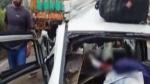 बिहारः अरवल जिले में सूमो ने ऑटोरिक्शा में मारी जोरदार टक्कर, 4 लोगों की मौके पर मौत