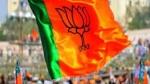 बिहारः भाजपा के 75 नेता कोरोना संक्रमित, वहीं पटना डीएम ऑफिस में 14 कोरोना पॉजिटिव