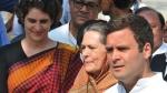 सोनिया गांधी की सांसदों के साथ हुई बैठक में उठी राहुल गांधी को कांग्रेस पार्टी अध्यक्ष बनाने की मांग