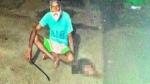 झारखंडः आधी रात में महिला का सिर लेकर पहुंचा थाने और कहा- हुजूर मैंने अपने बेटे की मौत का बदला