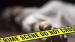शर्मनाकः हरियाणा में बुजुर्ग महिला की हत्या कर उसके प्राइवेट पार्ट में डाल दी तेल की शीशी