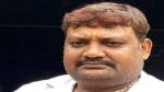 झारखंड में बीच बाजार BJP नेता की गोली मारकर हत्या, उग्र प्रदर्शन की चेतावनी