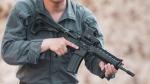 चीन की शामत! अब भारत में तैयार होंगी ये खतरनाक इजरायली बंदूकें, एक झटके में होगा दुश्मन का खात्मा