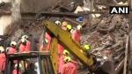 Mumbai: मालवानी में गिरी चॉल, किला में भानुशाली बिल्डिंग का एक हिस्सा गिरा, 5-6 लोगों के दबे होने का आशंका, सर्च ऑपरेशन जारी
