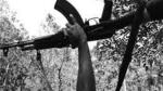 धनबादः पूरे परिवार को आधी रात में उठा ले गए नक्सली फिर मुखबिरी के शक पर जनअदालत में बरसाई 101 लाठियां