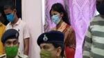 पति की हत्या कराने वाली पत्नी ने शूटर्स को दिए ब्लैंक चेक, कहा- फोन पर सुनाई दे उसकी चीख