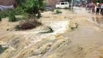 बिहारः कोरोना के बाद बाढ़ बना लाखों लोगों के लिए आफत, सभी नदियां खतरे के निशान से ऊपर