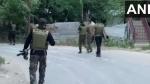 जम्मू कश्मीर में रविवार से सेना का जवान लापता, आतंकियों पर अगवा करने का शक