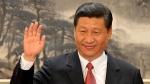अमेरिका ने उठाया चीन में उइगर नरसंहार का मुद्दा, कहा-2022 में ना दी जाए ओलंपिक की मेजबानी