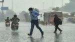 कुछ घंटों में यूपी के इन शहरों में भारी बारिश की आशंका, नार्थ ईस्ट में भी जारी हुआ Alert