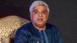 जावेद अख्तर ने शेयर किया नेहरू पर बोलते वाजपेयी का वीडियो, आए ऐसे रिएक्शन