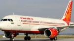 DGCA अधिकारी के साथ अभद्रता को लेकर एयर इंडिया के पायलट पर एफआईआर