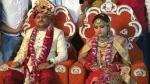 अमर की पत्नी खुशी कानपुर शूटआउट की साजिशकर्ता है या नहीं, तीन दिन के अंदर होगा खुलासा