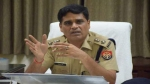 कानपुर एनकाउंटर की जांच की आंच में फंसे STF डीआईजी अनंत देव हटाए गए