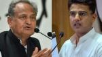 Rajasthan Political Crisis Live: गहलोत सरकार को खतरा बरकरार