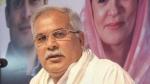 छत्तीसगढ़ सरकार की गोबर खरीदने की योजना का भाजपा ने उड़ाया मजाक, RSS ने की तारीफ