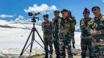 भूटान के बहाने भारत के खिलाफ अरुणाचल प्रदेश में एक नया मोर्चा खोलने की तैयारी में है चीन!