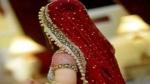 Shocking: शादी के दूसरे दिन यूं मौत के आगोश में समा गई नई दुल्हन, दूल्हा हुआ बेसुध
