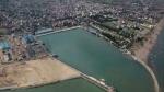 बड़ा झटका: ईरान ने भारत को चाबहार पोर्ट प्रोजेक्ट से हटाया, चीन के साथ 400 बिलियन डॉलर की डील सील!
