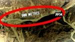 गलवान के 800 मीटर हिस्से पर चीन कर रहा था दावा, अब लगभग 2 KM तक हटा पीछे