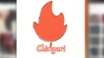 TikTok ban in India: जानिए टिकटॉक जैसी भारतीय एप चिंगारी के बारे में सबकुछ