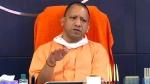 कानपुर एनकाउंटर: SIT करेगी जांच, 31 जुलाई तक रिपोर्ट तलब