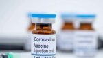 इस देश ने बनाया दुनिया का सबसे पहला Coronavirus वैक्सीन! सभी टेस्ट रहे सफल