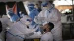 देश में कोरोना संक्रमितों की संख्या 6 लाख के पार, महज 5 दिनों में 1 लाख केस बढ़े