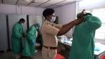 दिल्ली में कोरोना वायरस को रोकेगी सीएम केजरीवाल की 'निगरानी समिति टीम', जानिए क्या होगा काम