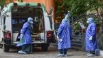 Coronavirus: रूस को पछाड़ कर दुनिया का तीसरा सबसे संक्रमित देश बना भारत