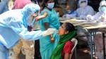 कोरोना वायरस: देश में बीते 24 घंटों के भीतर 28,701 नए केस और 500 लोगों की मौत