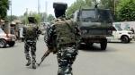 जम्मू-कश्मीर: पुछं के बालाकोट सेक्टर में पाकिस्तान ने तोड़ा सीजफायर, एक नागरिक की मौत