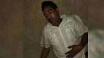 कानपुर एनकाउंटर केस: पुलिस मुठभेड़ में विकास दुबे का साथी दया शंकर गिरफ्तार, 25 हजार का था इनामी