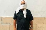 2 लाख के इनामी बदमाश संदीप उर्फ ढिल्लू को दिल्ली पुलिस ने किया गिरफ्तार, पत्नी ने वीडियो किया वायरल
