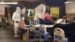 दिल्ली: हालात सुधरने के संकेत, 70% कोरोना बेड खाली