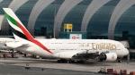 विशेष विमान से भारत आने के लिए खरीदा था 22500 रुपए की टिकट, दुबई एयरपोर्ट पर ही सोता रह गया