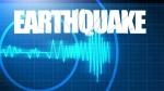 हरियाणा के रोहतक में देर रात आया  भूकंप, रिक्टर स्केल पर तीव्रता 2.9