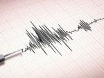 हिंदूकुश क्षेत्र में फिर आया भूकंप, रिएक्टर स्केल पर 4.3 थी तीव्रता