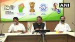 राजस्थान सियासी संकट: कांग्रेस ने विधायकों को जारी किया व्हिप, 10 बजे अहम बैठक