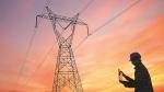 लद्दाख में बेच रहे थे तारकोल  , दो जूनियर इंजीनियर समेत नौ लोग गिरफ्तार