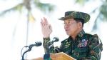 म्यांमार ने लगाया चीन पर बड़ा आरोप, कहा-आतंकियों को हथियार मुहैया करा रहा है चीनी नेतृत्व