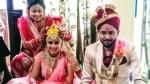 4 साल अफेयर के बाद निशा ने विशाल से की शादी, 4 दिन बाद दोनों ने यूं छोड़ दी दुनिया